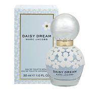 Nước hoa Marc Jacobs Daisy Dream 30ml