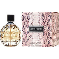 Nước hoa Jimmy Choo Women EDP 40ml