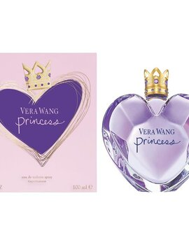 Nước hoa Vera Wang Princess 100ml