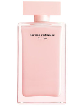 Nước hoa Narciso Rodriguez For Her 30ml