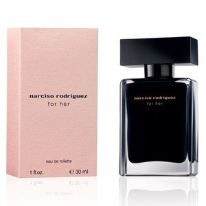 Nước hoa Narciso Rodriguez For Her EDT 30ml